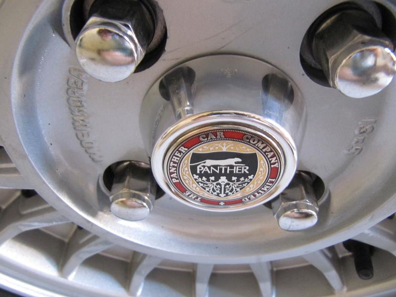 Centre de roues Img_3518