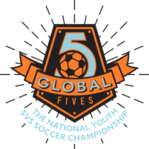 Global 5's Texas Regional Tournament May 20th, 2017 10644410