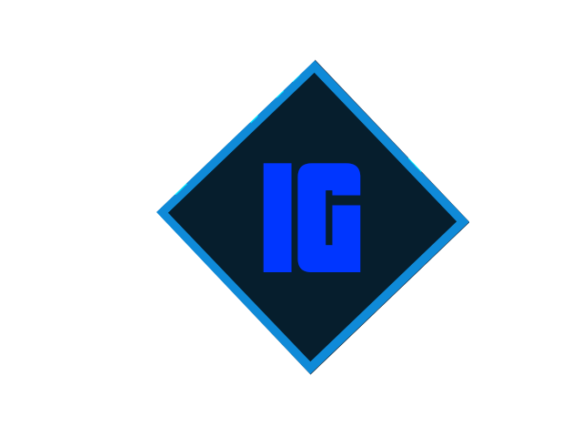 ~Institucija Gaming Community~