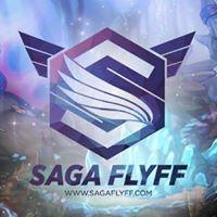 Saga FlyFF
