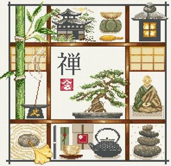 Vos envies de broderie pour 2017 Zen10