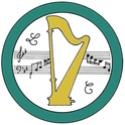 Professeur de harpe proche Perpignan (66) Logo11