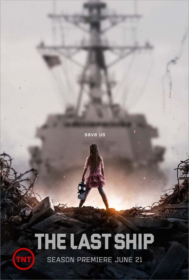 The Last Ship [2014] [S.Live] The_la10