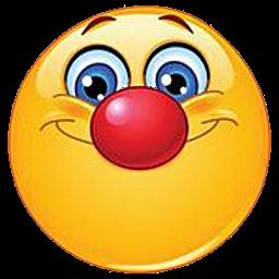 Smileys A_06010
