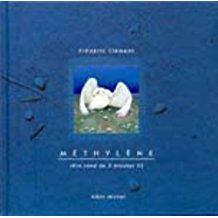 frederic clement - Frédéric Clément 41sz1x10