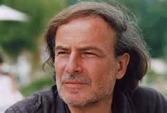 frederic clement - Frédéric Clément Frydyr10