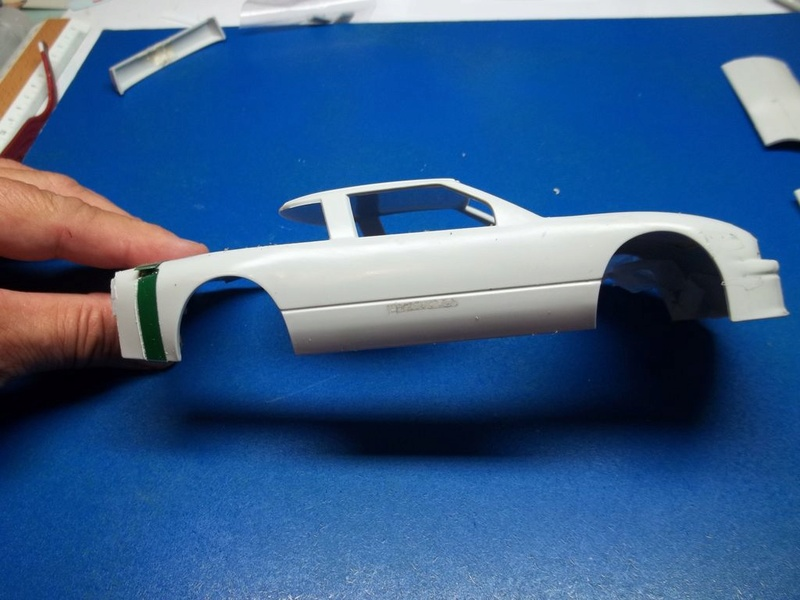 """oldsmobile scca transam """"budweiser"""" 100_2210"""