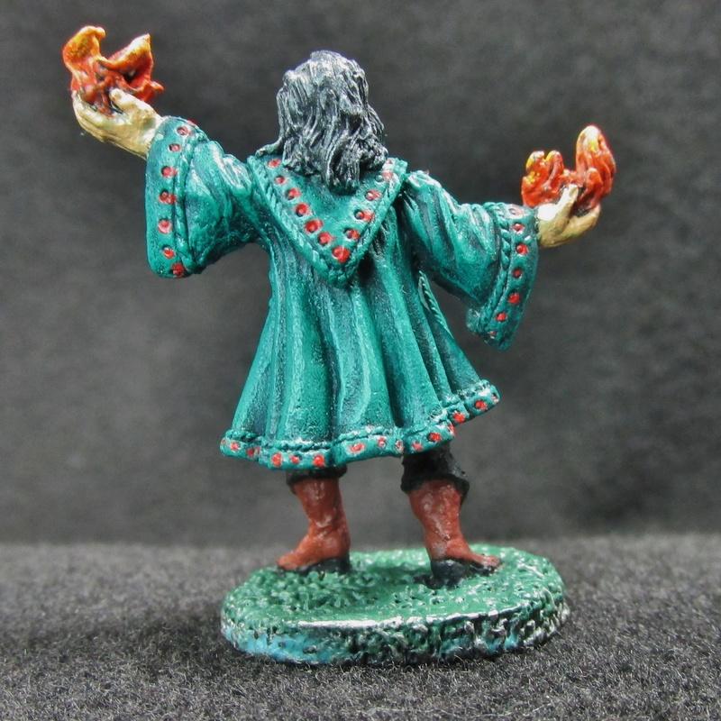 Malamutes Mutley Miniature Mugshots Img_0117