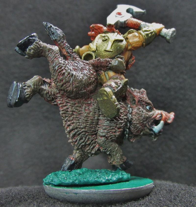Malamutes Mutley Miniature Mugshots Img_0123