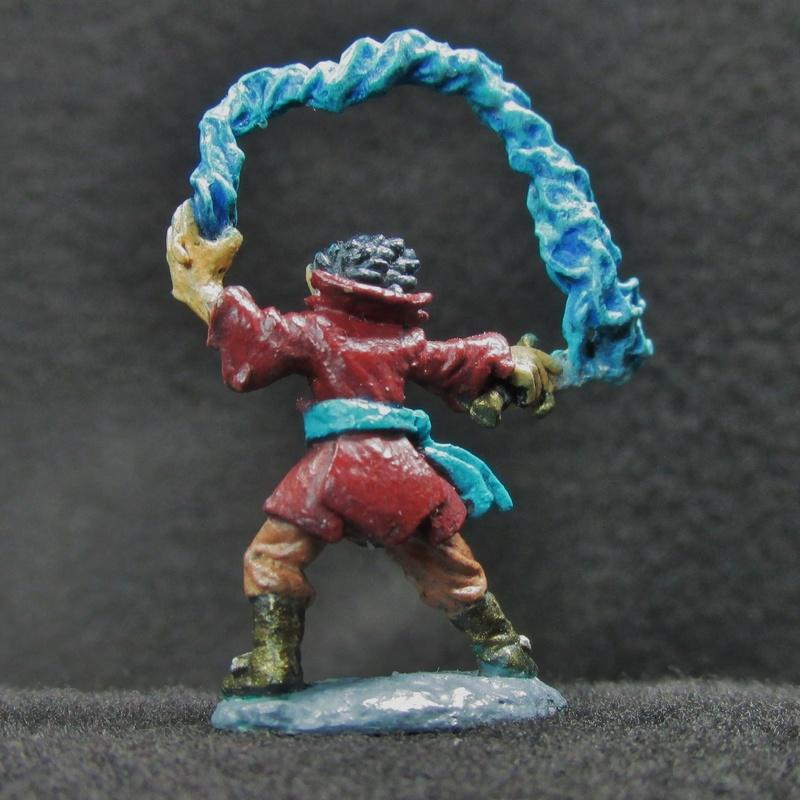 Malamutes Mutley Miniature Mugshots Img_0126