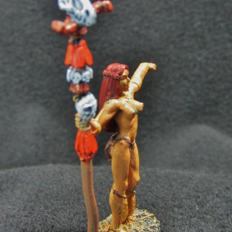 Malamutes Mutley Miniature Mugshots Img_0141
