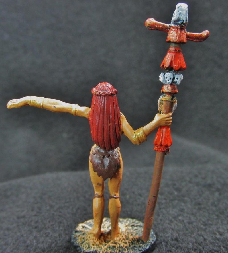 Malamutes Mutley Miniature Mugshots Img_0142