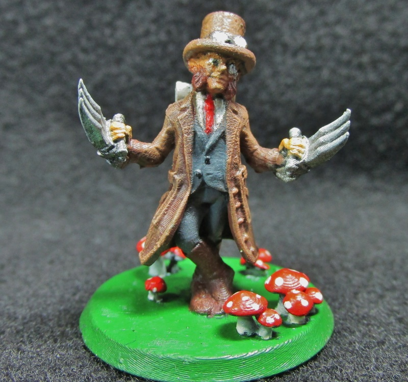 Malamutes Mutley Miniature Mugshots Img_0147