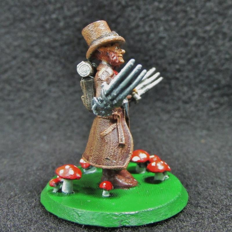 Malamutes Mutley Miniature Mugshots Img_0148