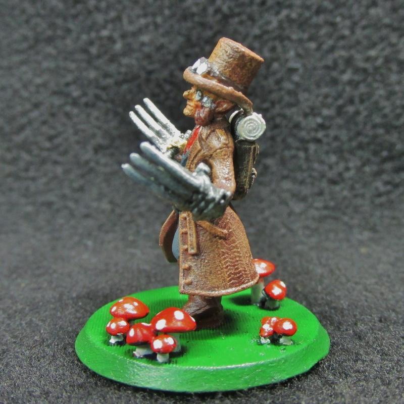 Malamutes Mutley Miniature Mugshots Img_0149