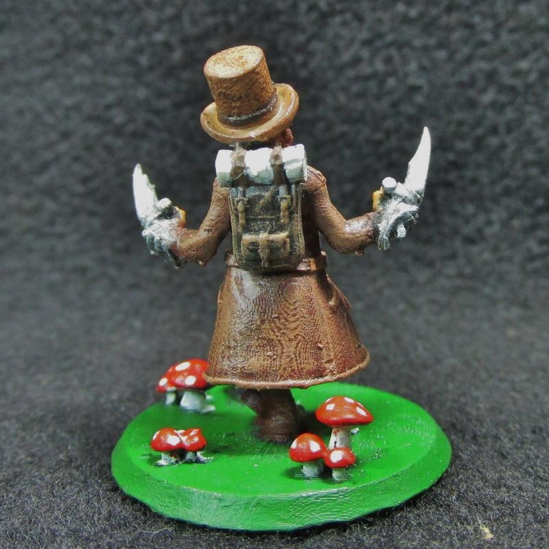 Malamutes Mutley Miniature Mugshots Img_0150
