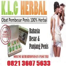 Jual Obat Pembesar Penis No 1 Klg Asli Gorontalo 082136075633 Klg_as10
