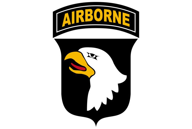Foro destinado al equipo 101BSAF