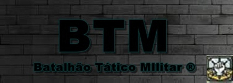 Batalhão Tático Militar ®