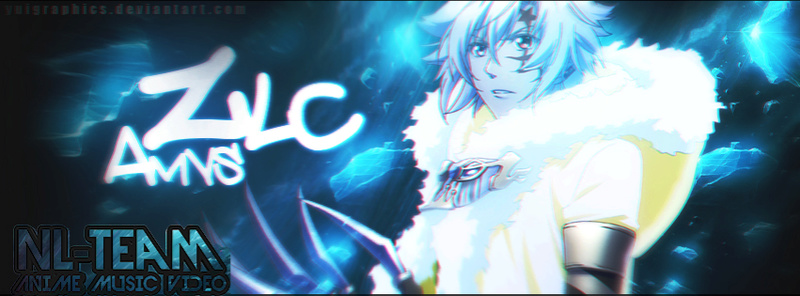 Luciole - [Luciole] - Yuuai Allen_11
