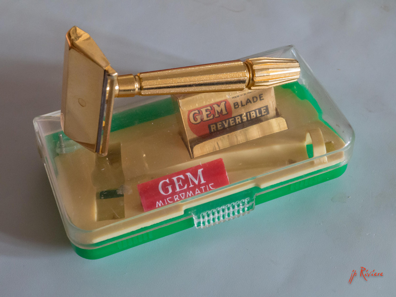 GEM Micromatic _gem-m10