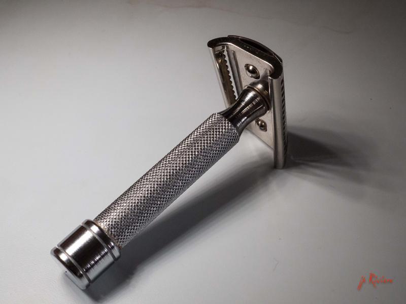 Un petit slant vintage Hoffri10