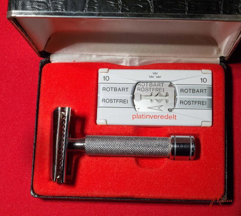Un petit slant vintage Pomco-10