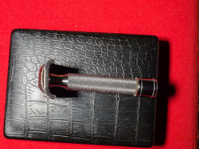 Un petit slant vintage Pomco-11