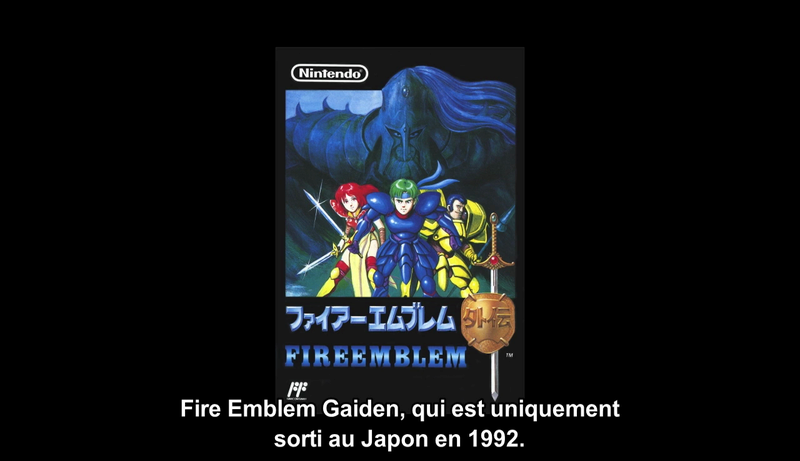 [News] Nintendo Direct - Fire Emblem (18/01/2017) Vlcsna12
