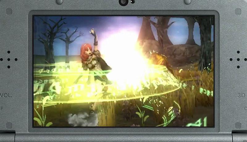 [News] Nintendo Direct - Fire Emblem (18/01/2017) Vlcsna16