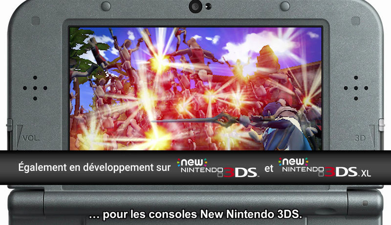 [News] Nintendo Direct - Fire Emblem (18/01/2017) Vlcsna18