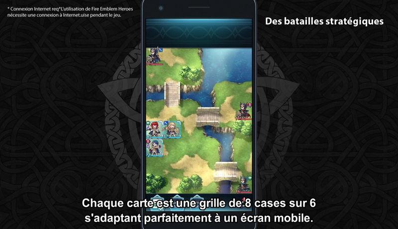 [News] Nintendo Direct - Fire Emblem (18/01/2017) Vlcsna19