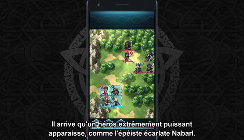 [News] Nintendo Direct - Fire Emblem (18/01/2017) Vlcsna20