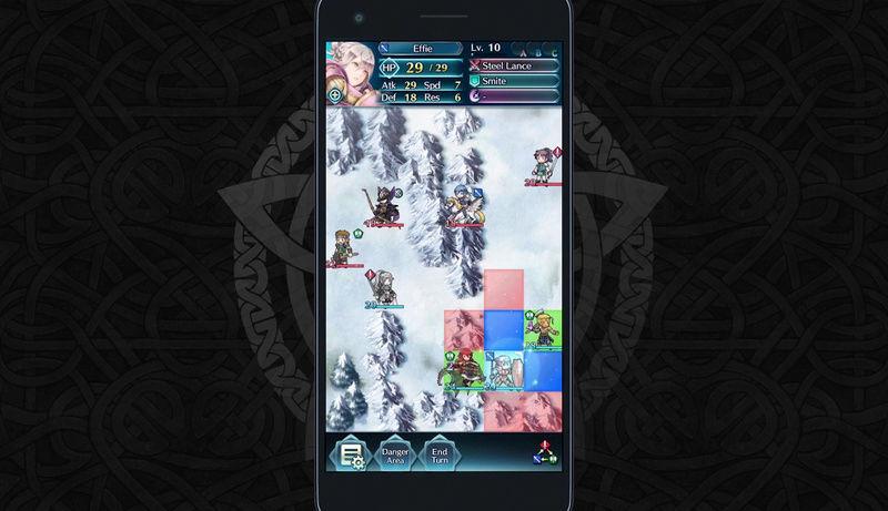 [News] Nintendo Direct - Fire Emblem (18/01/2017) Vlcsna21