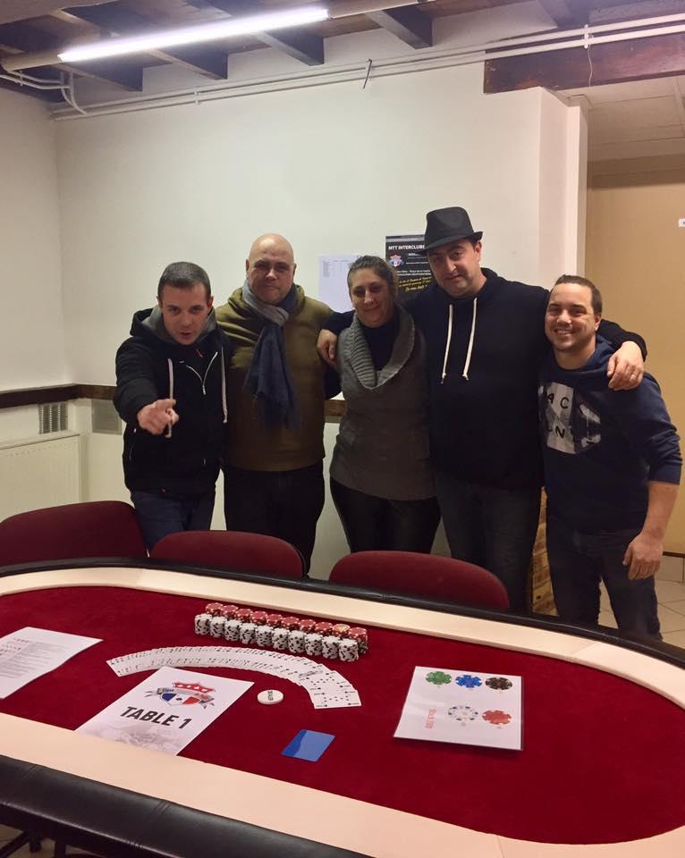 Asso Ltpf la team poker face ( Tofpkr asso ) Team_d13