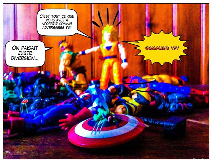 Le crossover Toys !! - Page 18 0410