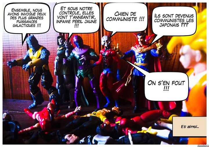 Le crossover Toys !! - Page 18 0710