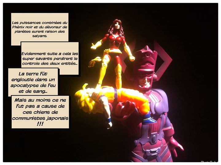 Le crossover Toys !! - Page 18 0810