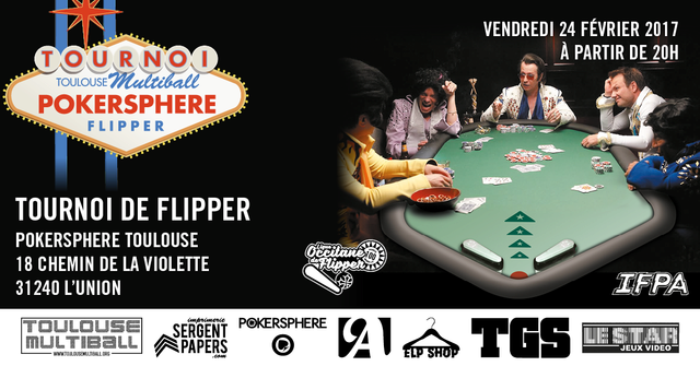 Tournoi Flipper PokerSphere du 24 février 2017 Postfb10