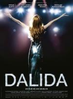 Dalida 11433710