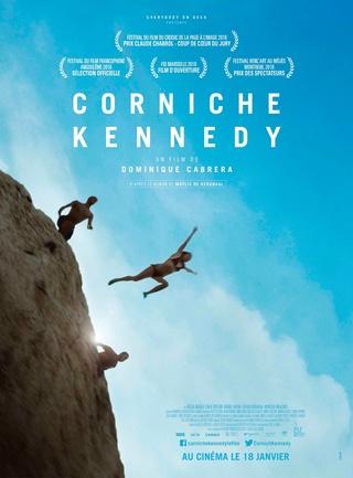 Corniche Kennedy Cornic10