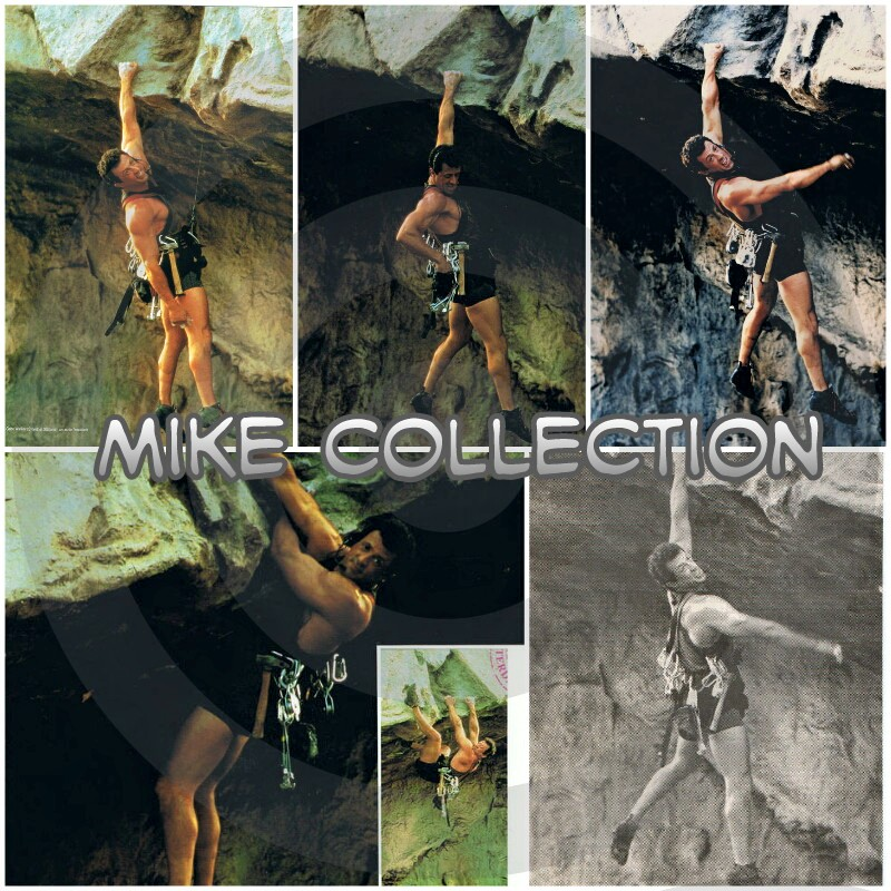 collection MIKE - Page 6 11202510