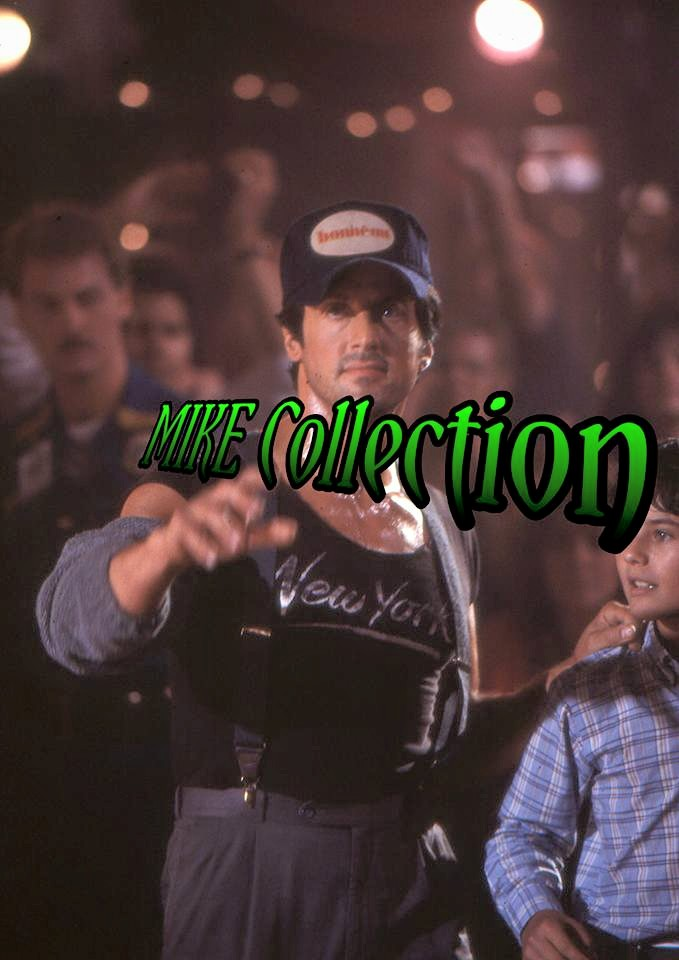 collection MIKE - Page 8 11745910