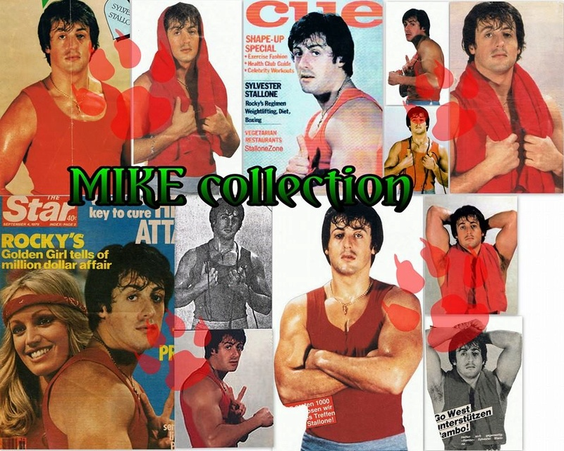 collection MIKE - Page 6 16235210