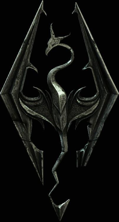Skyrim's Children of Akatosh