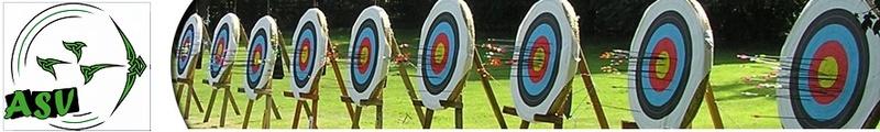 Forum des archers de Vezin