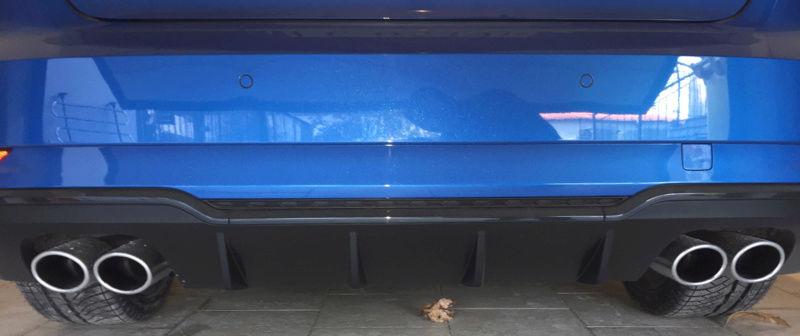 Consigli su pianificazione interventi detailing auto nuova Img_4510