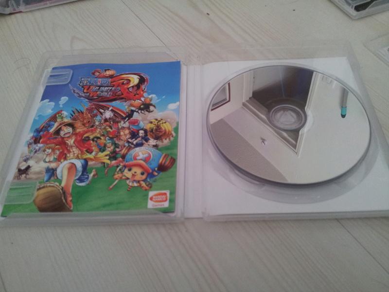 estimation 8 jeux PS3 et 2 DS Img_2013