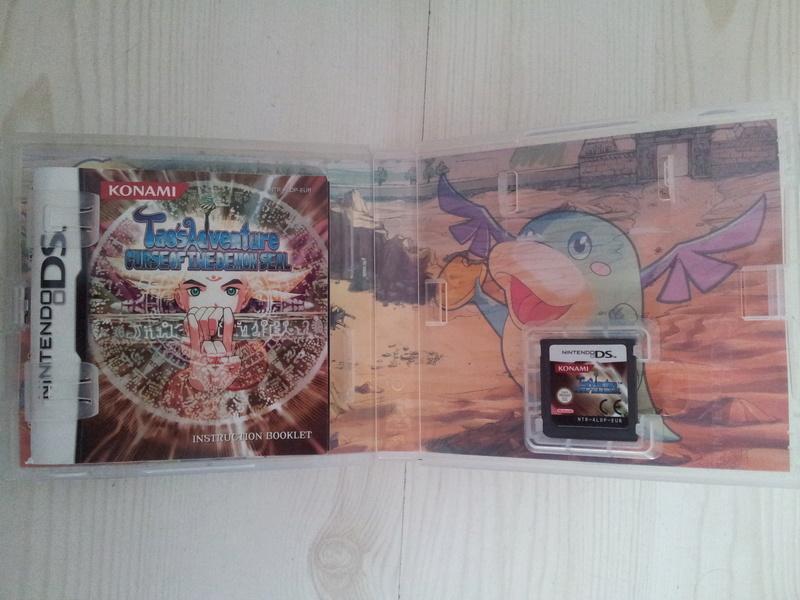 estimation 8 jeux PS3 et 2 DS Img_2015