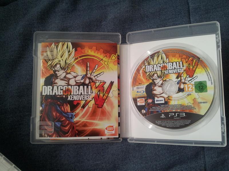estimation 8 jeux PS3 et 2 DS Img_2024